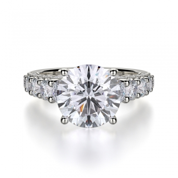 Siera Engagement ring R-39633 product image