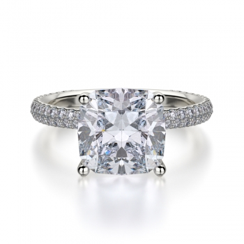 Siera Engagement ring R-40501 product image