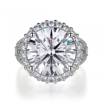 Siera Engagement ring R-40922 product image