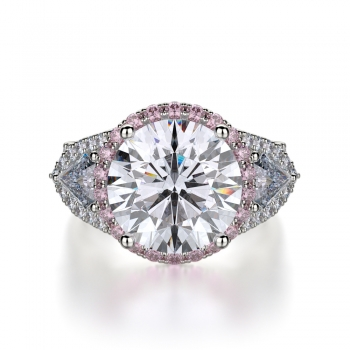 Siera Engagement ring R-41211 product image