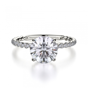 Siera Engagement ring R-41297 product image
