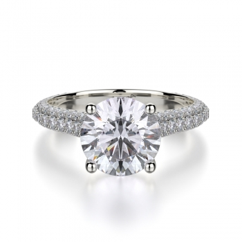 Siera Engagement ring R-41344 product image