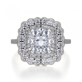 Siera Engagement ring R-41366 product image