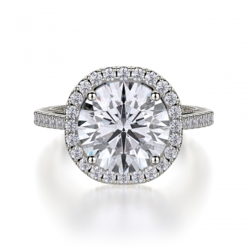 Siera Engagement ring R-41388 product image