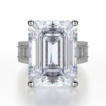 Siera Engagement ring R-34576 product image