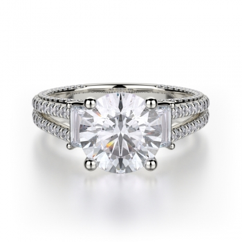 Siera Engagement ring R-35378 product image