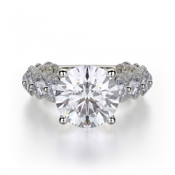 Siera Engagement ring R-36440 product image