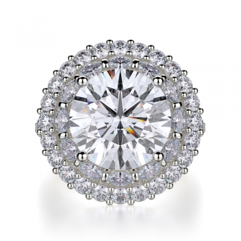 Siera Engagement ring R-39389 product image