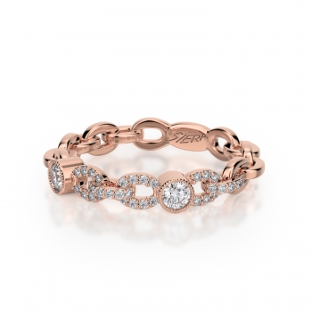 Siera Fashion ring R-41532 product image