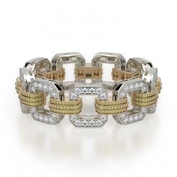 Siera Bracelet B-3175 product image