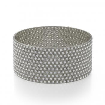 Siera Bracelet B-3437 product image