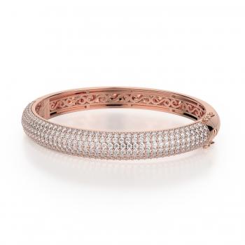 Siera Bracelet B-3798 product image