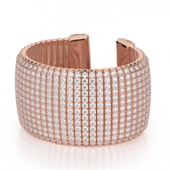 Siera Bracelet B-3942 product image