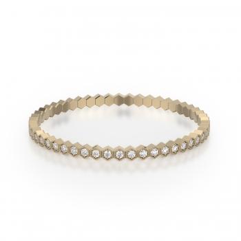Siera Bracelet B-4665-A product image
