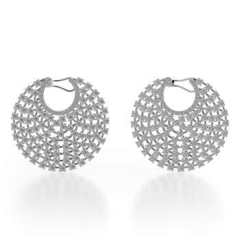 Siera Earrings E-13862 product image