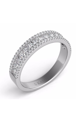 OPJ Signature Diamond Fashion Ring EN7326-BWG product image