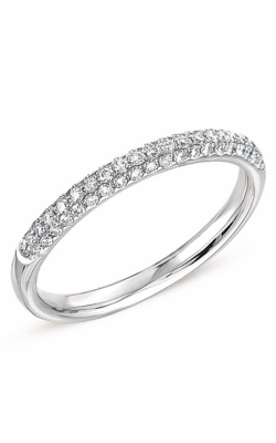 Pave Bands's image