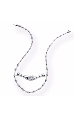 S. Kashi And Sons Diamond Necklace NX1086-2WG product image