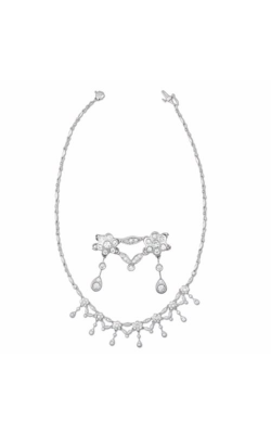 S. Kashi And Sons Diamond Necklace NX1107WG product image