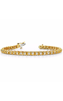 S. Kashi and Sons Diamond Bracelet B4002-6 product image