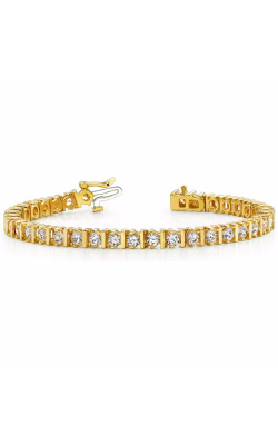 S. Kashi and Sons Diamond Bracelet B4009-8 product image