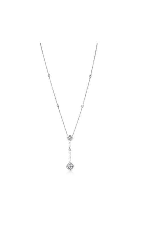 S Kashi & Sons Diamond Necklace N1205WG product image
