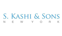 S Kashi & Sons