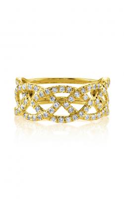 Sloane Street Jewelry Bracelet SS-R003E-WD-Y product image