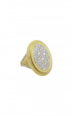 Sloane Street Jewelry Fashion Ring SS-R133T-WDCB-Y product image