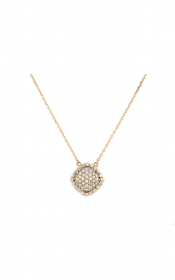 Sloane Street Jewelry Necklace SS-P006-WD-R product image