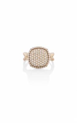 Sloane Street Jewelry Fashion Ring SS-R012-WD-R product image