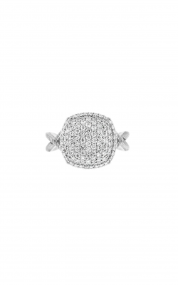 Sloane Street Jewelry Fashion Ring SS-R012-WD-W product image