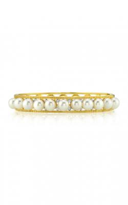 Sloane Street Jewelry Bracelet SS-B009E-WP-WDCB-Y product image