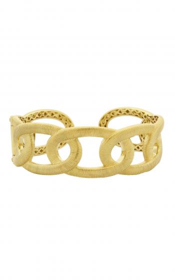 Sloane Street Jewelry Bracelet SS-B011C-Y product image