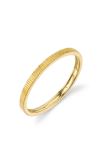 Sloane Street Jewelry Fashion ring SS-R025E-Y product image