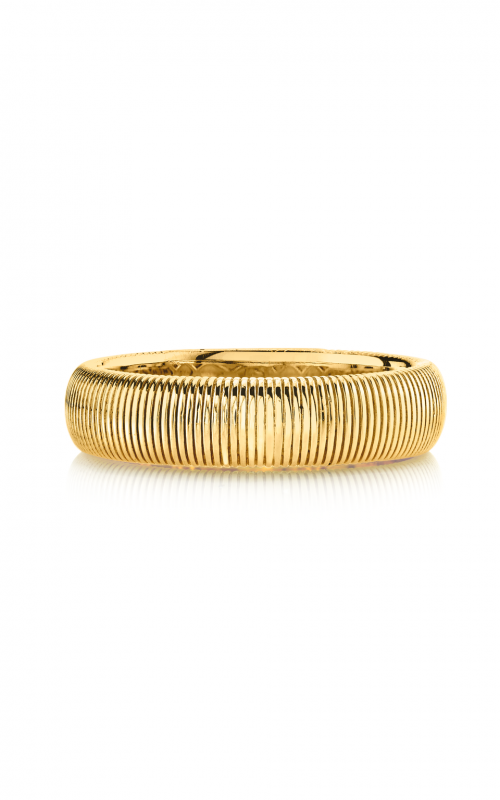 Sloane Street Jewelry Fashion ring SS-R007C5-Y product image