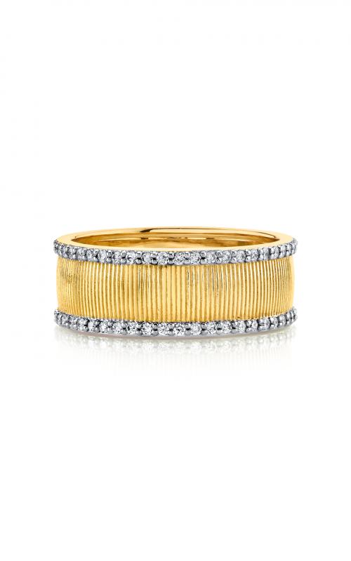 Sloane Street Jewelry Bracelet SS-R001A-WDCB-Y product image