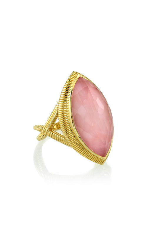 Sloane Street Jewelry Fashion ring SS-R017E-POT-Y product image
