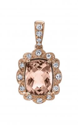 Stanton Color Pendants Necklace 11904-PMG product image