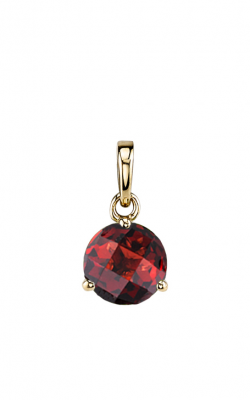 Stanton Color Pendants Necklace 29580-PGA product image