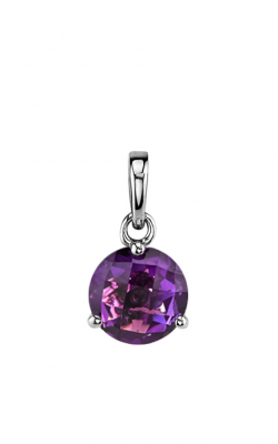 Stanton Color Pendants Necklace 29581-PAM product image
