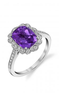 Stanton Color Fashion Rings Fashion Ring 11901-RAM product image