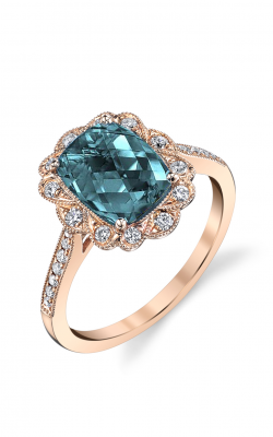 Stanton Color Fashion Rings Fashion Ring 11904-RLB product image
