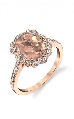 Stanton Color Fashion Rings Fashion Ring 11904-RMG product image