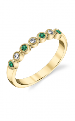 Stanton Color Fashion Rings Fashion Ring 24940-REM product image