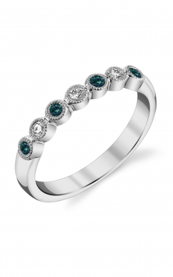 Stanton Color Fashion Rings Fashion Ring 24941-RAL product image