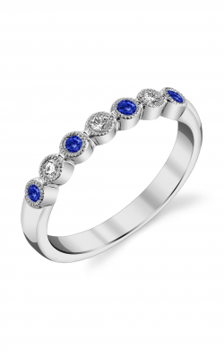Stanton Color Fashion Rings Fashion Ring 24941-RBS product image
