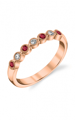 Stanton Color Fashion Rings Fashion Ring 24944-RRU product image