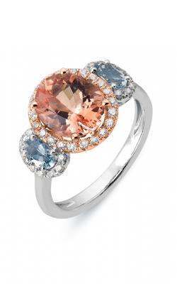 Stanton Color Fashion Rings Fashion Ring 25135- RMG-AQ product image