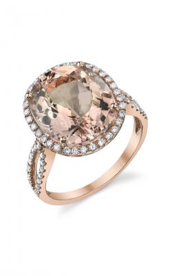 Stanton Color Fashion Rings Fashion Ring 25154-RMG product image